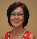 Betty Tang - Sr. Marketing and Sales Consultant