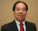 Ken Yeung - Owner/Broker